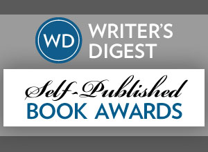 24th Annual Writer's Digest Self-Published Book Awards Judges Batina's Best First Day