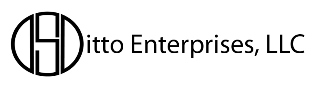Ditto Enterprises, LLC