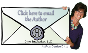 Email author Denise Ditto