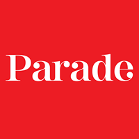 Parade 1621802_10152322105748900_672919248_n