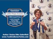 award denise-satterfield